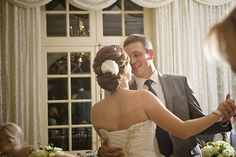 Gorgeous Graydon Hall Manor Wedding Pictures by Sandra Medeiros | Sash and Satin