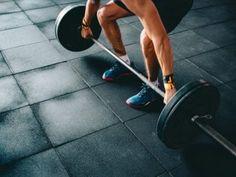 Alkol Spor Performansını Nasıl Etkiler? Body Challenge, Workout Challenge, Week Workout, Workout Diet, Weight Training, Weight Lifting, Weight Loss, Muscle Training, Lose Weight