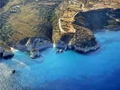 Greece Andros: Andros Greece, information about the island of Andros, Greece, Sporades