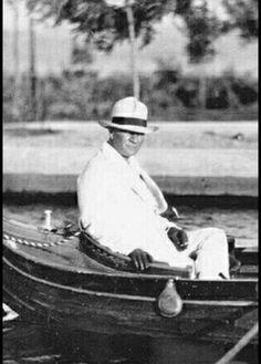 Atatürk Republic Of Turkey, The Republic, Turkish Army, The Valiant, Sun Tzu, The Turk, Great Leaders, World Peace, Ottoman Empire