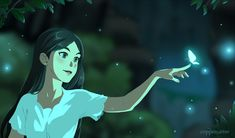 Prince Dragon, Dragon Princess, Fantasy Comics, Fantasy Art, Rick And Morty Time, Avatar, Fanart, An Elf, Owl