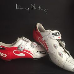 Diany Martínez - Fotos Cycling Shoes, Business Help, Cleats, Adidas Sneakers, Pictures, Football Boots, Cleats Shoes, Soccer Shoes, Adidas Shoes