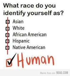 yep thats me :) 100% HUMAN