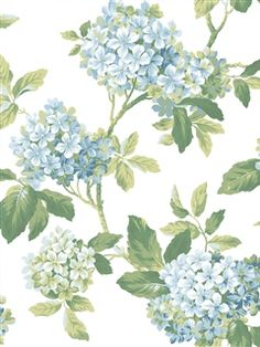 Check out this wallpaper Pattern Number: AK7445 from @Janet Russell-Snider Blinds and Wallpaper � decorate those walls!