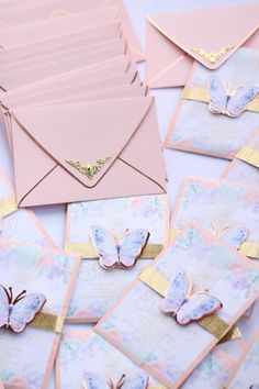 25 cts / Rose Gold and floral Butterfly and invitations for any occasion in 2020 Butterfly Invitations, Quince Invitations, Butterfly Birthday Party, Butterfly Baby Shower, Quinceanera Invitations, Butterfly Wedding Theme, Sweet 15 Invitations, Girl Birthday Cards, Baby Girl Birthday