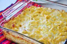Best Ever Tuna Noodle Casserole Recipe - Food.com: Food.com