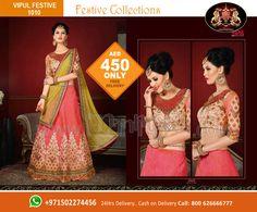 www.mammooss.com www.facebook.com/mammoosss  whats app : +971502274456   #Lehangas #sarees #mammoosss.com #indiandresses #ethnicwears #designercloths #ladieswear #Clothings #Fashions #UAE #Women #Shopping #SpecialOffer #bridallenhanga #limitedstock #retail #bestprice #designers #saree #pakistanidesigns #bridalcollections #mammoosss #budgetsuits #onlineshopping #Clothing #cottondress #anarkali #silk  #salwar #wholesale #cottonsilk #chiffion #gown #kameez