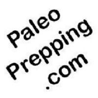 PALEO PREPPING | Emergency Preparedness for Paleo Dieters