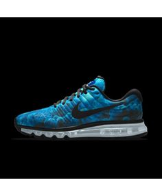 more photos 6bbbc 92cb0 nike air max 2017 - discover nike air max 2017 womens   mens shoes with  cheapest price at our online shop, provide top style and free delivery.