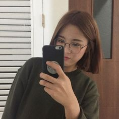 korea++
