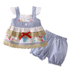Promotion Price First Year Newborn Birthday Dress Baby Girls