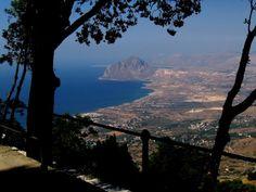 #Sicilia, #Trapani e dintorni - http://www.amando.it/tempo-libero/viaggi-vacanze/sicilia-zona-trapanese.html