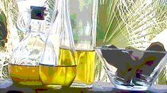Blog de cosmética natural, salud natural, recetas caseras, plantas medicinales, hogar natural y vida sana.