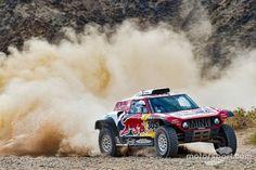 Rallye Paris Dakar, Rallye Raid, Sport Cars, Pilot, Monster Trucks, Peugeot, 4x4, Mini, Vehicles
