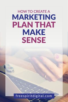 Start your business off with an amazing marketing plan that just makes sense! Plan out your social media strategy, chatbots, email marketing, and more. #smallbusiness #emailmarketing #sales #realestate Sales And Marketing Strategy, Email Marketing, Successful Business Tips, Relationship Marketing, Sales Techniques, Living Under A Rock, Social Media Trends, Business Management, Make Sense