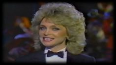 naked picture of barbara mandrell