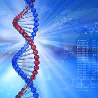DNA Changes Distinguish Patients with Rheumatoid Arthritis