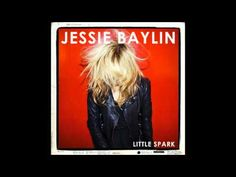 "From her 3rd record, out 17th january 2012. (c) Thirty Tigers/Blonde Rat Records. ""When you hear Jessie Baylin sing for the first time, it takes a matter of ..."