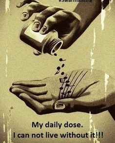 Find images and videos about music, medicine and music musik zene medizin on We Heart It - the app to get lost in what you love. Music Is Life, My Music, Music And Art, House Music, Live Music, Music Notes Art, Music Lyrics Art, Tool Music, The Power Of Music