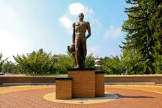 Spartyland, Michigan State University