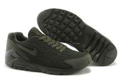 Nike Air Max 180 Homme,nike free run,nike pas cher livraison gratuite - http://www.chasport.com/Nike-Air-Max-180-Homme,nike-free-run,nike-pas-cher-livraison-gratuite-30157.html