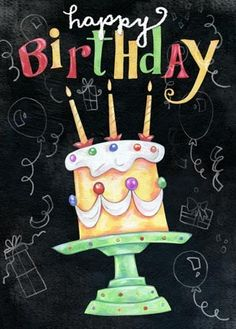 first birthday idea Facebook Birthday Wishes, Happy Birthday Ecard, Best Birthday Quotes, Happy Birthday Pictures, Happy Birthday Messages, Happy Birthday Greetings, Birthday Fun, Birthday Cake, Hawaian Party
