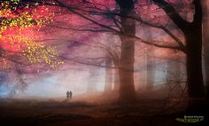 Lovers by Giuseppe  Peppoloni on 500px