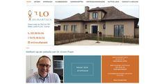 Webdesign Website huisarts
