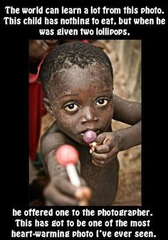 Haiti needs clean drinking water. There is a large container going down in November, can you help us, help them fill it up? Creative Pictures, Cool Photos, Can You Help, Healing Quotes, The Little Prince, Truth Hurts, Love And Respect, Felt Hearts, Spiritual Inspiration