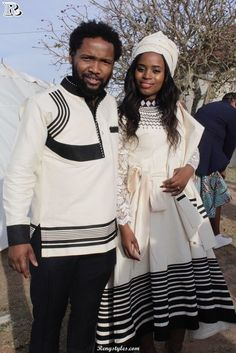 African Men Fashion, African Wear, African Attire, African Fashion Dresses, African Women, African Print Dresses, African Dress, African Prints, Couples African Outfits