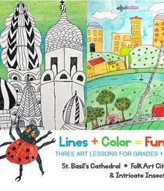 Lines-plus-color-cover