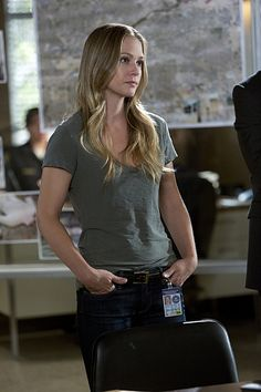 10 First Look Moments from the Season Premiere of Criminal Minds (2)