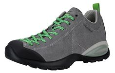 Hanagal 7001 Evoque Women Outdoor Hiking Shoes Trail Running Casual Walking Approaching * Click on the image for additional details.