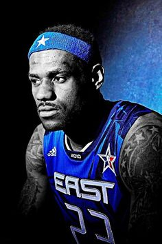 f40659be51c9 30 NBA  Best Defensive Player 2013 images