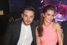 http://www.biphoo.com/celebrity/liam-payne/news/liam-payne-and-cheryl-cole-did-not-secretly-marry-heres-why-he-calls-her-his-wife