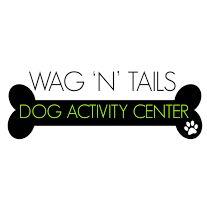 Wag 'N' Tails Dog Ac
