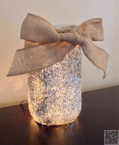 #Glitter Crafts: #Because Every Girl #Needs Sparkle in Her Life ...
