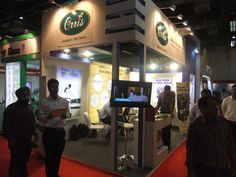 Stall 78 @ The Times Property Expo - Pragati Maidan New Delhi Times Property, New Delhi, India, Goa India, Indie, Indian
