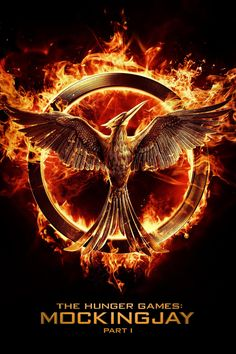 The Hunger Games: Mockingjay - Part 1 (2014) - Watch Movies Free Online - Watch The Hunger Games: Mockingjay - Part 1 Free Online #TheHungerGamesMockingjayPart1 - http://mwfo.pro/10263262