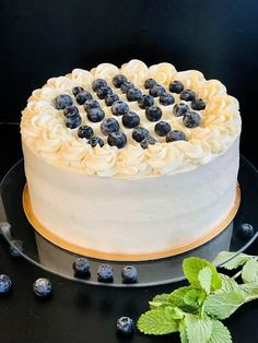 Homemade Cakes, Bacon, Desserts, Recipes, Food, Pies, Pastries, Tailgate Desserts, Deserts