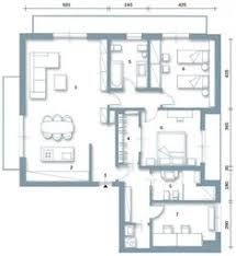 Appartamento 100 Mq Planimetria Cerca Con Google Planimetrie Di Case Piantine Di Case Planimetrie