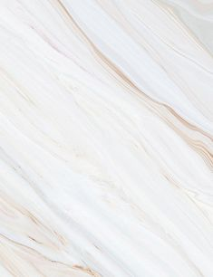 marble texture Natural Marble With Simple Texture Photography Backdrop Wallpaper Rose, Marble Wallpaper Phone, Vinyl Wallpaper, Textured Wallpaper, Textured Background, Pearl Background, Simple Background Design, Background Colour, Texture Photography