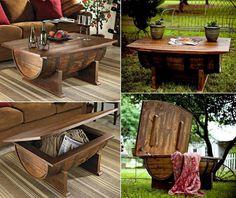 mobilya, ranza, konsol, makyaj masası, eskitme masa, eskitme sandalye, masa sandalye, antika telefon, eskitme ayakkabılık, ayna çerçevesi, eskitme banyo dolabı, çalışma masası, fıçı m