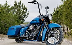 Old Classic Harley-Davidson Motorcycles Harley Panhead, Harley Davidson Knucklehead, Harley Davidson Chopper, Harley Bikes, Harley Davidson Motorcycles, Bagger Motorcycle, Girl Motorcycle, Motorcycle Quotes, Hd Motorcycles
