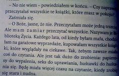 John Green, Szukając Alaski