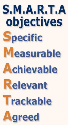 Accomplishing goals essay sample In a reflective essay, you need to express your thoughts and emotions about certain events or phenomena. Writing this type of essay provides solid training to sharpen. Types Of Essay, Math Teacher, Higher Education, Mantra, Marketing And Advertising, Nook, Books To Read, Infographic, High School