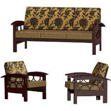 Image Result For Kerala Style Wooden Sofa Set Designs Wooden Sofa Set Designs Wooden Sofa Set Sofa Set Designs