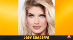 Joey Graceffa, Perfect Boyfriend, Best Friends, People, Beautiful, Beat Friends, Bestfriends, People Illustration, Folk