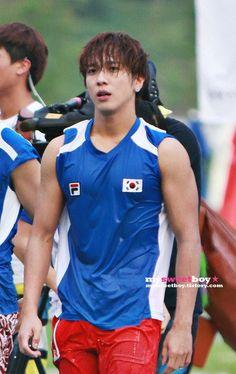 jung yong hwa..............Aigooooo!!!!!!!!!!!!!!!!!