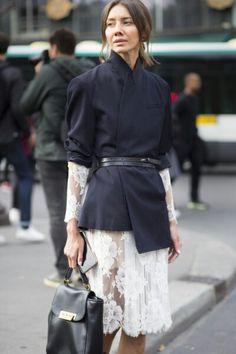 #streetstyle #streetfashion #fashion Street Style
